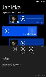 WhatsApp_voice_8