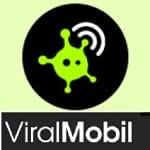 viralmobil