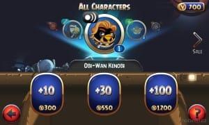 AngryBirdsStarWars_15