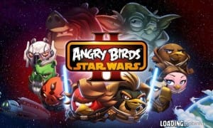 AngryBirdsStarWars_2