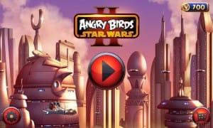 AngryBirdsStarWars_3