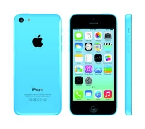 Apple_iPhone_5c_3