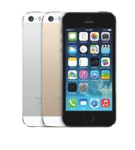 AppleiPhone5S_1
