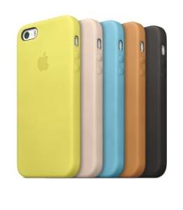 AppleiPhone5S_3