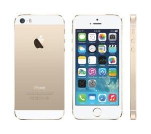 AppleiPhone5S_4