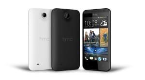 HTCDesire300