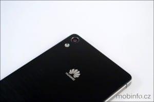 HuaweiAscendP6_8