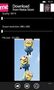 ImageCompressor_5
