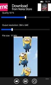 ImageCompressor_6
