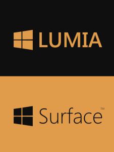 Microsoft-Lumia-Branding