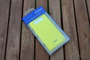 NokiaCC-3041_1