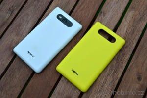 NokiaCC-3041_2