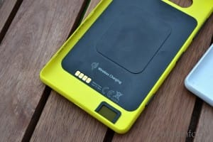 NokiaCC-3041_4