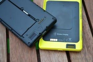 NokiaCC-3041_5