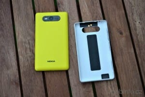 NokiaCC-3041_7