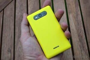NokiaCC-3041_8