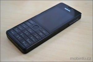 Nokia_515_01