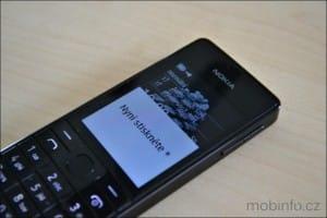 Nokia_515_04