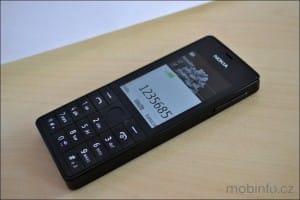 Nokia_515_06