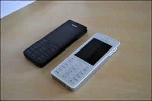 Nokia_515_08