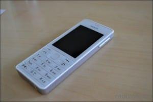 Nokia_515_11