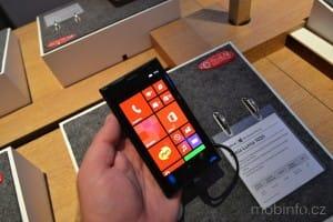 Nokia_Lumia_1020_IFA_4