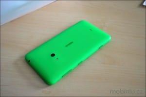Nokia_Lumia_625_zivefoto_02