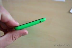 Nokia_Lumia_625_zivefoto_04