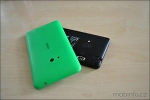 Nokia_Lumia_625_zivefoto_06
