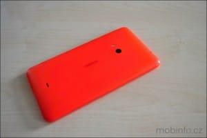 Nokia_Lumia_625_zivefoto_08