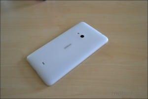 Nokia_Lumia_625_zivefoto_09