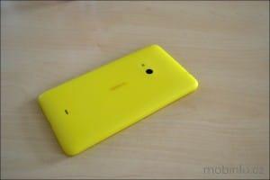 Nokia_Lumia_625_zivefoto_10