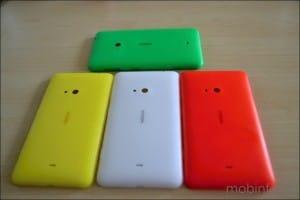 Nokia_Lumia_625_zivefoto_11