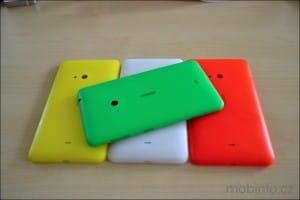 Nokia_Lumia_625_zivefoto_12