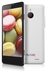 Nubia_Z5_mini_1