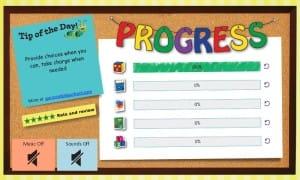 PreSchoolEssentials_8