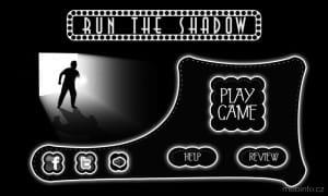 RunTheShadow_1