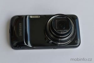 Samsung_Galaxy_Zoom_4
