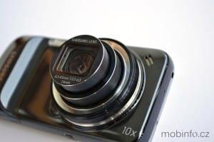 Samsung_Galaxy_Zoom_5