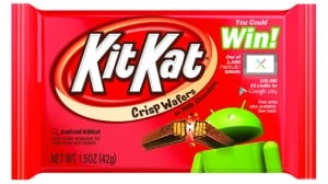 kitkat-android
