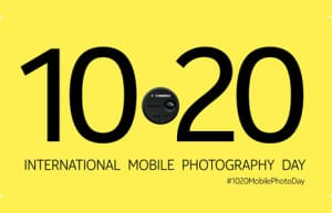 1020day_465