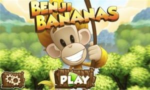 BenjiBananas_5