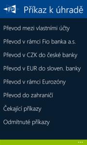 FioBanka_5