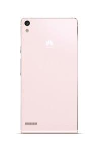 HuaweiAscendP6_pink_2