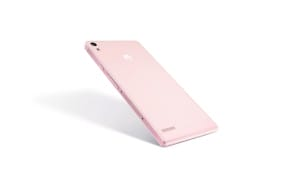HuaweiAscendP6_pink_6
