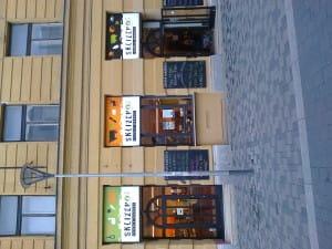 Nokia_515_Foto_07