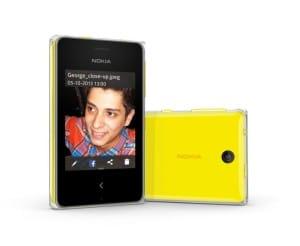 Nokia_Asha_500_1