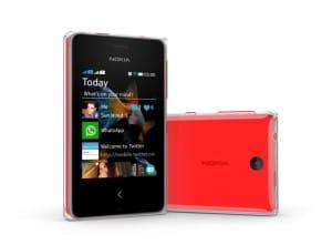 Nokia_Asha_500_2