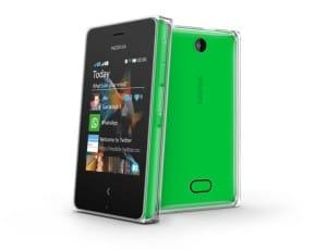 Nokia_Asha_500_3