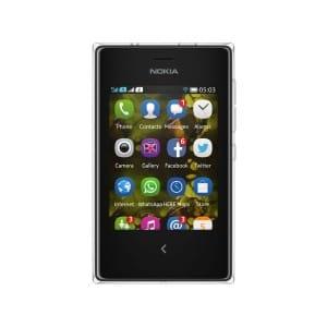 Nokia_Asha_503_1